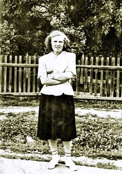 Журналист Сергей Акулич - мама - о себе