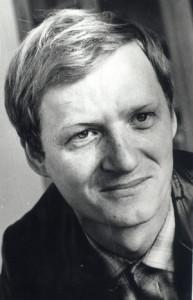 Журналист Сергей Акулич о себе