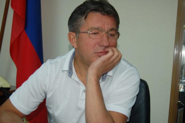 viktor-ozerov_dlya-publikacii