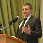 Минвостокразвития, ТОР, Кирилл Степанов