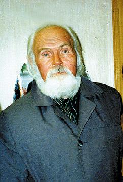 korolenko-evgenij-vasilevich