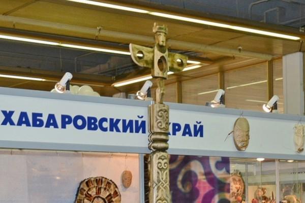 Сокровища Севера. Фоторепортаж Сергея Акулича