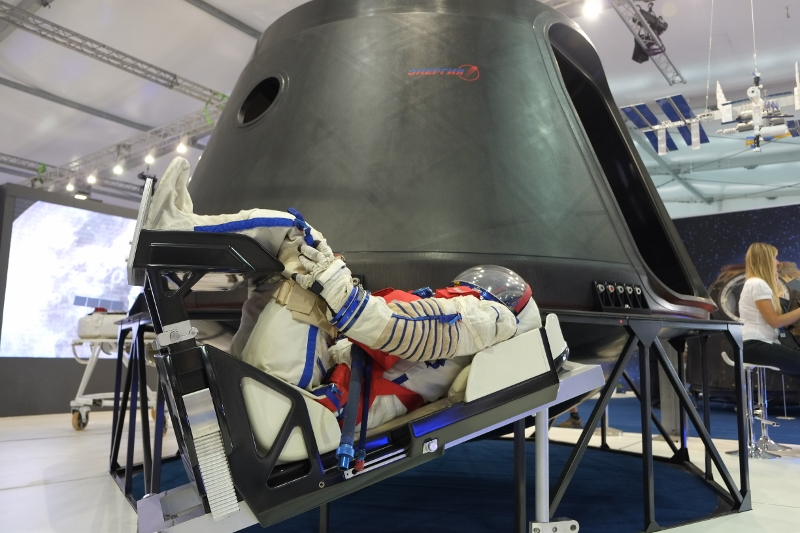 maks_2015_astronavt_akulich.org